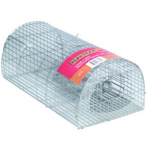Nasse à rats, 40 cm