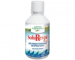 SoluRespi