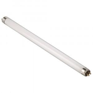 Tube néon pour destructeur d'insectes, 15 ou 30 W