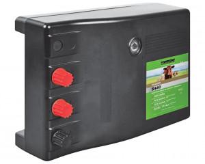 Poste électrificateur secteur Beaumont S440
