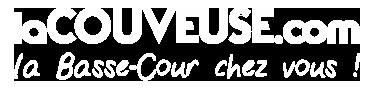 laCouveuse.com